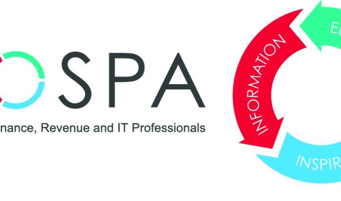 HOSPA forms strategic partnership with ICAEW Tourism and Hospitality SIG