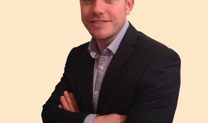 Rising hospitality management star joins Avenue9