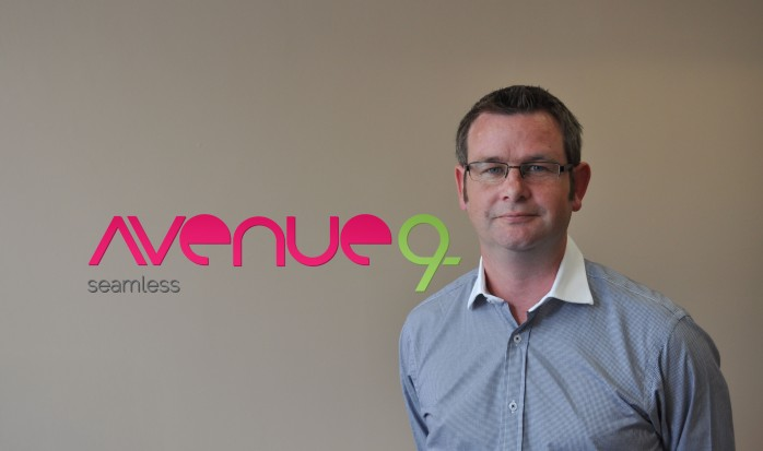 Avenue9 engaged to advise UK's leading independent hotel management company Redefine|BDL Hotels