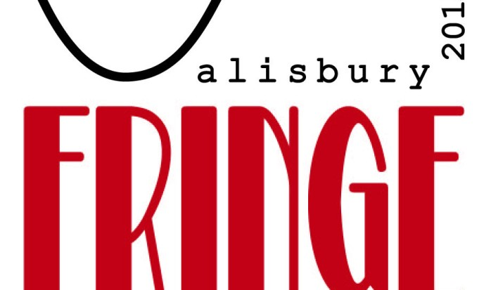 Bigger and better Salisbury Fringe to run over first 2 weekends in October!