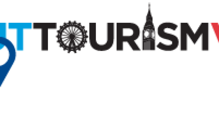 UK Hospitality Managers – your MP needs you! Lobby your MP now to cut Tourism VAT!