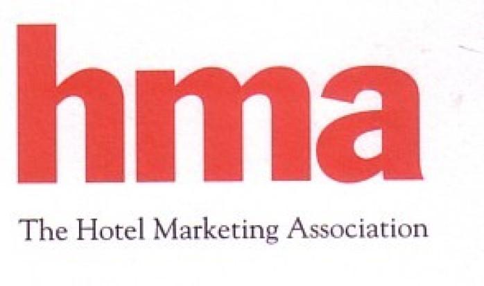 Hotel Marketing Association signs up to HOSPA