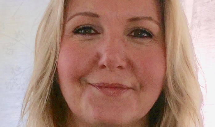 Charlotte Pratt appointed HOSPA Membership and Events Manager