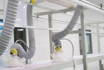 Ventilation systems crucial in helping hospitality businesses become COVID safe